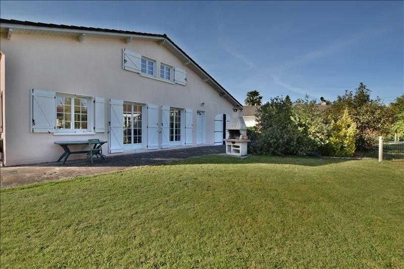 Vente maison / villa Pau 298000€ - Photo 1