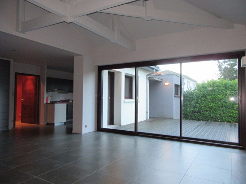 Location maison / villa Trelissac 960€ CC - Photo 5
