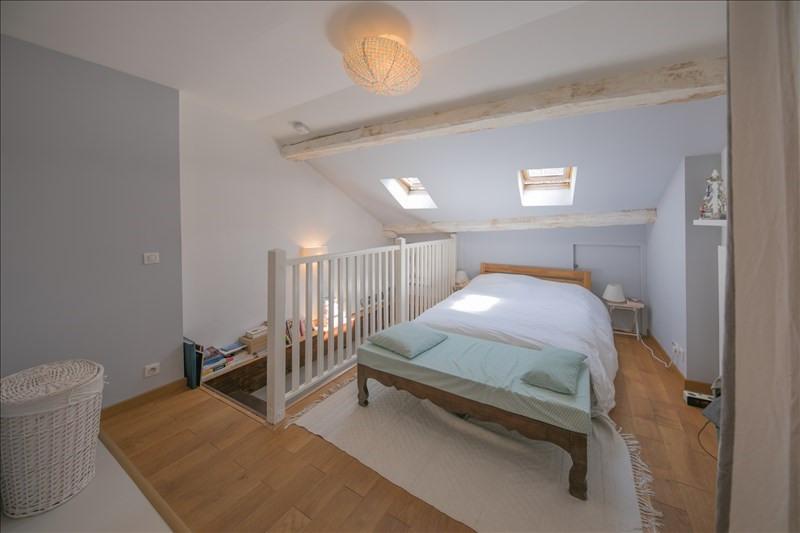Vente appartement Annecy 408000€ - Photo 4