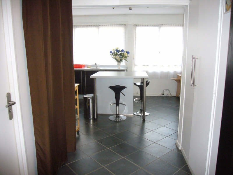Vente appartement Verrieres le buisson 255 000€ - Photo 3
