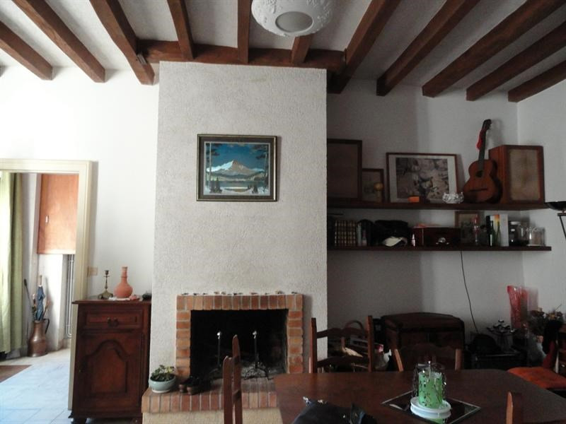 Deluxe sale house / villa Angers 310300€ - Picture 3