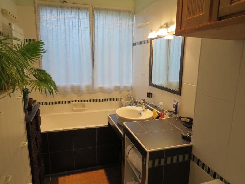 Sale apartment Maisons-laffitte 690000€ - Picture 4