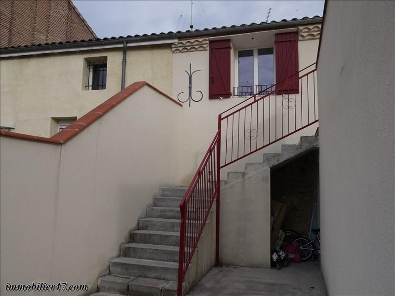 Location appartement Castelmoron sur lot 485€ +CH - Photo 13