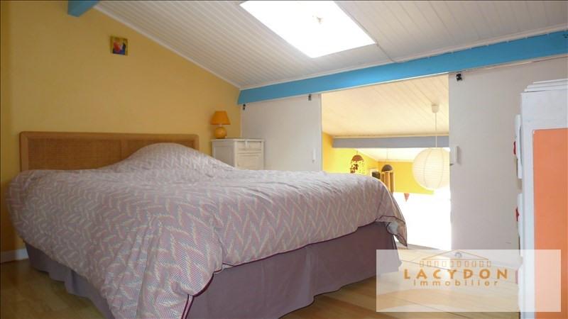 Vente maison / villa Marseille 8ème 160000€ - Photo 3