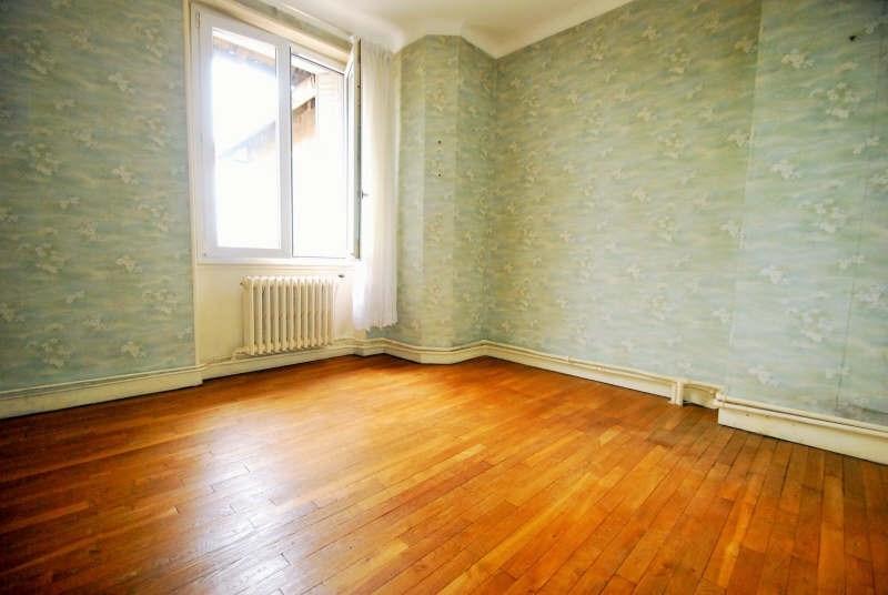 Vente maison / villa Argenteuil 214000€ - Photo 2