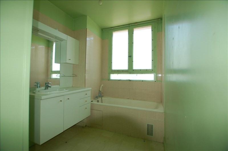 Sale apartment Beynes 132500€ - Picture 4