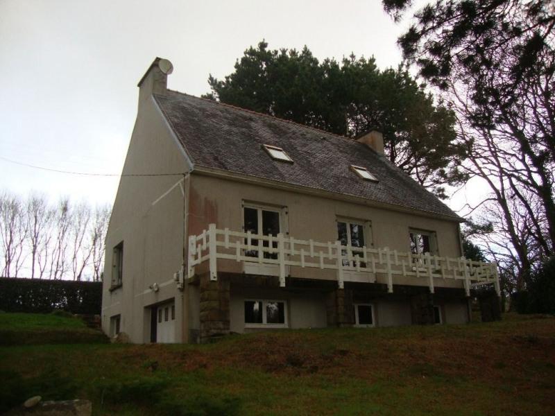 Rental house / villa Combrit 550€+ch - Picture 5