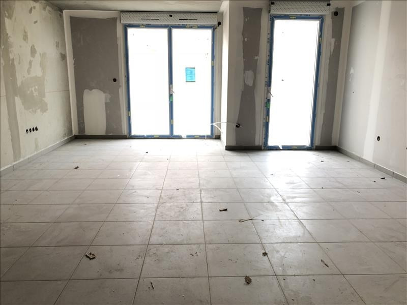 Vente appartement Tournefeuille 289 000€ - Photo 2