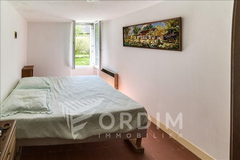 Sale house / villa St fargeau 40000€ - Picture 5