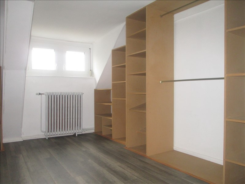 Location appartement Bethune 700€ CC - Photo 9