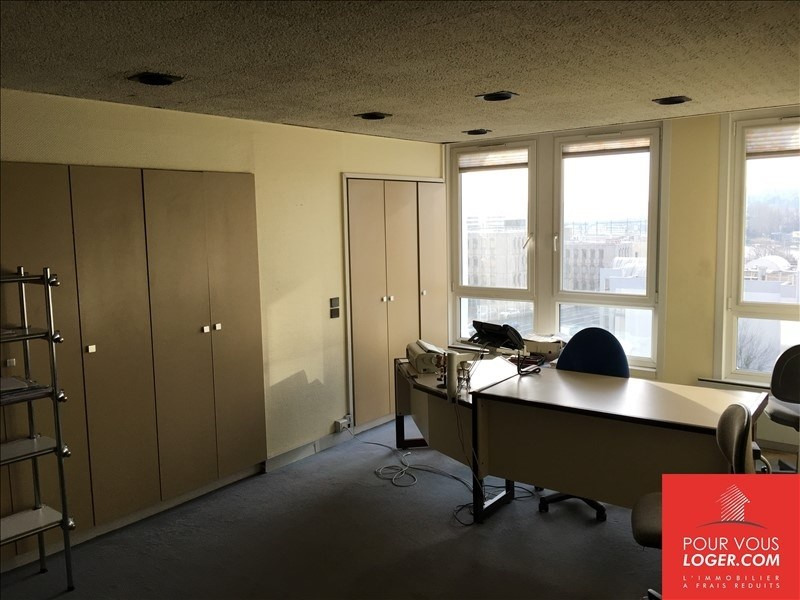Vente bureau Boulogne sur mer 230780€ - Photo 1