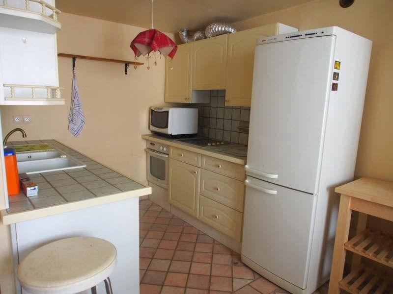 Sale house / villa Andresy 229500€ - Picture 4