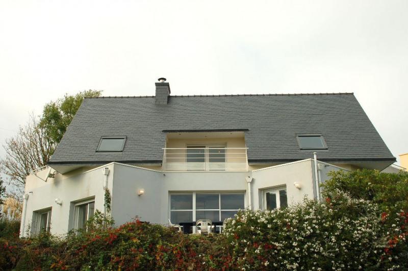 Vente de prestige maison / villa Plouarzel 315000€ - Photo 1