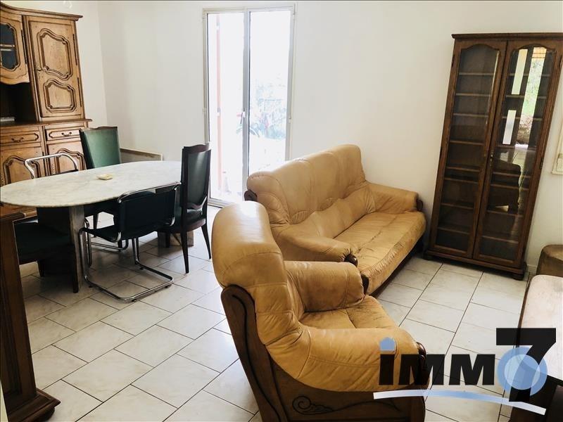 Viager maison / villa La ferte sous jouarre 210000€ - Photo 5