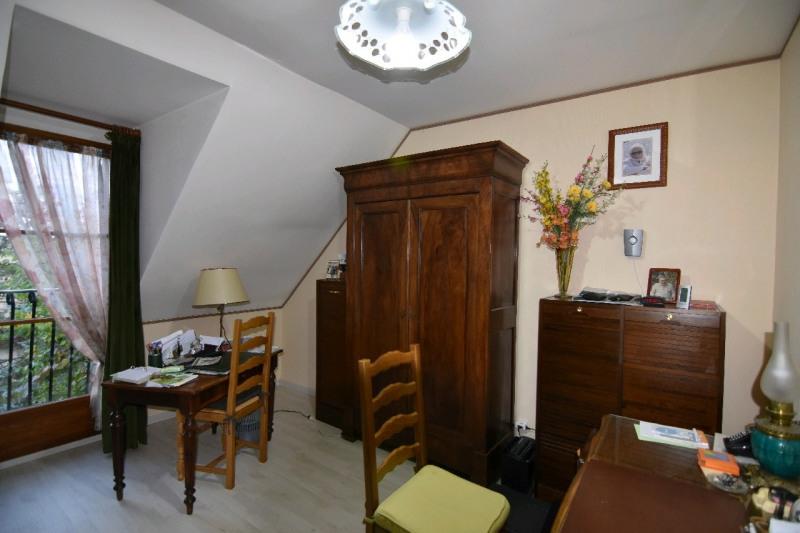 Vente maison / villa Bornel 370000€ - Photo 6
