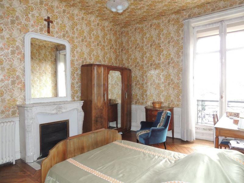 Sale apartment Chatou 630000€ - Picture 2