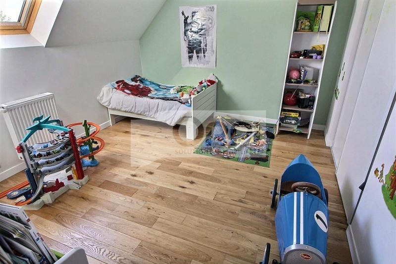 Sale house / villa Mareuil les meaux 450000€ - Picture 10
