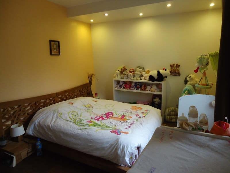 Sale house / villa Lesigny 375000€ - Picture 9