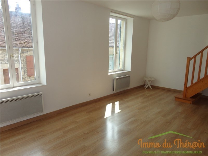 Location appartement Ully st georges 685€ CC - Photo 7