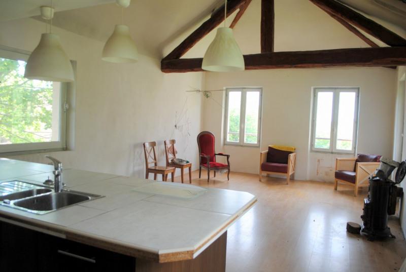 Vente maison / villa Seillans 222000€ - Photo 3