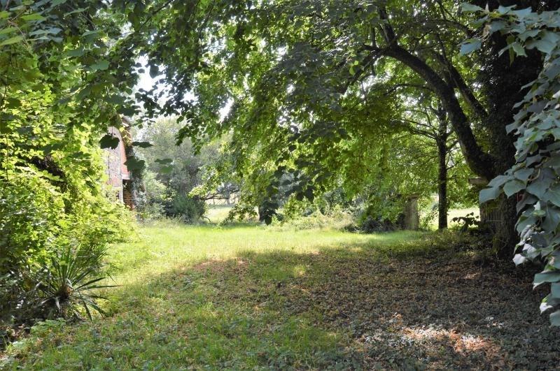 Sale house / villa Nexon 119000€ - Picture 9