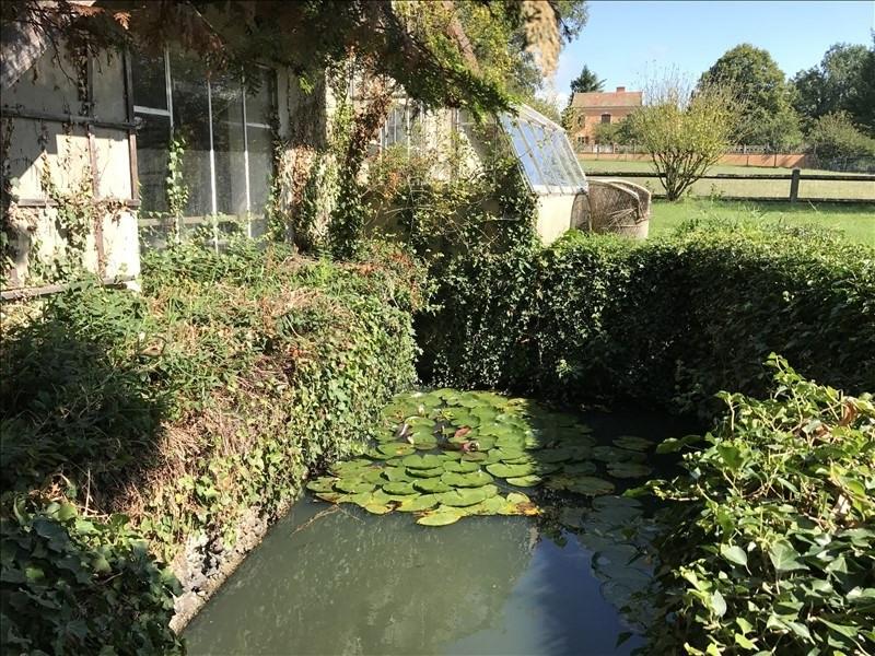 Vente maison / villa Roanne 315000€ - Photo 2