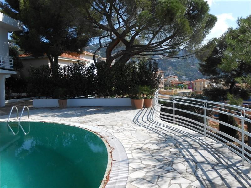 Deluxe sale house / villa Vill 4 700 000€ - Picture 6