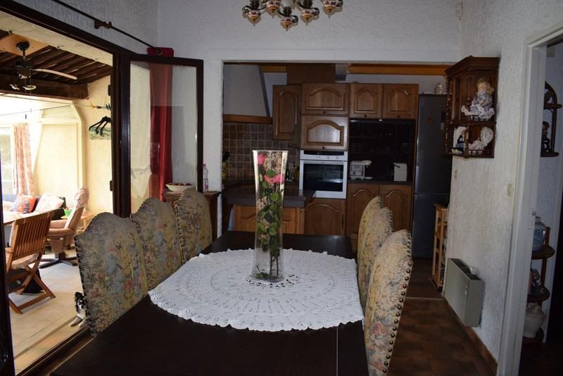 Продажa дом Seillans 315000€ - Фото 8