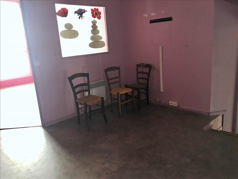 Location bureau Aix en provence 850€ +CH/ HT - Photo 5