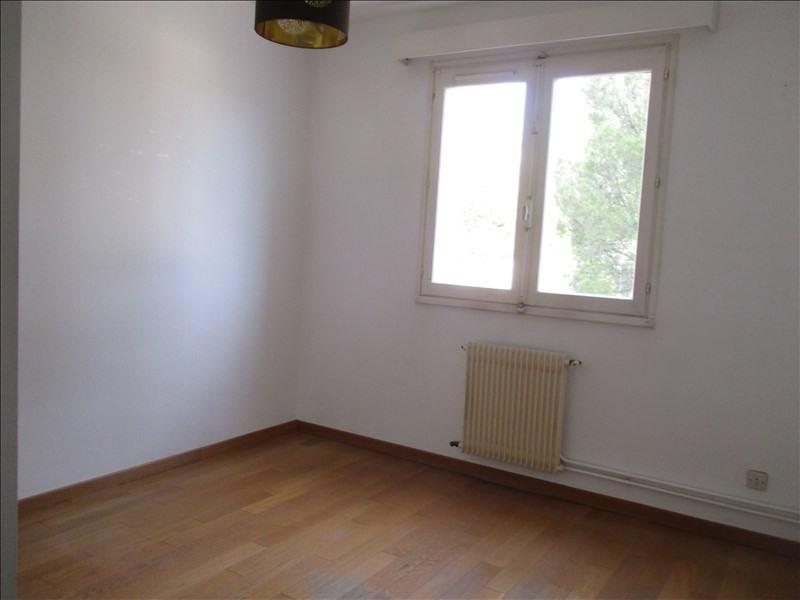 Venta  apartamento Nimes 199500€ - Fotografía 9