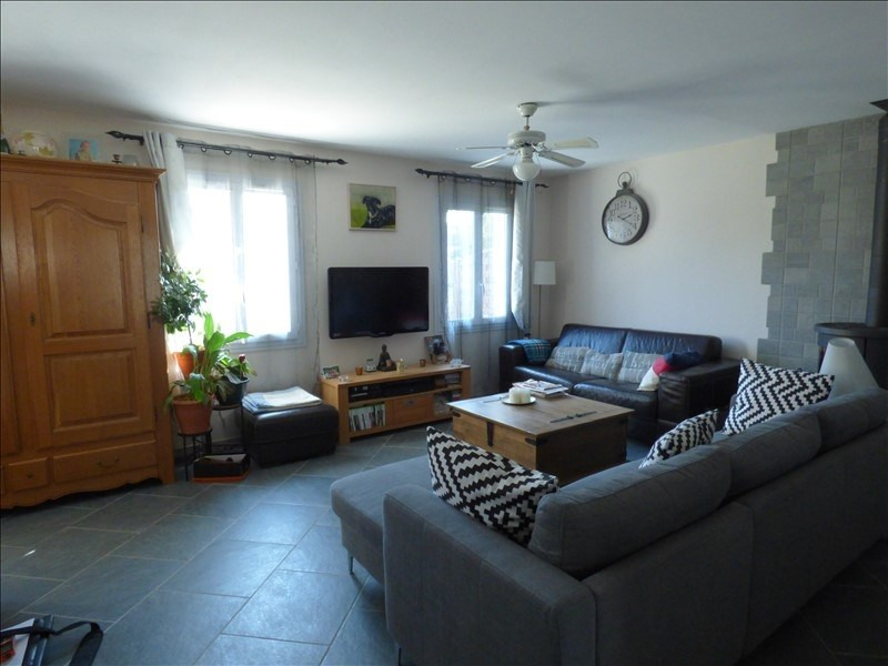 Vente maison / villa La ferte sous jouarre 224000€ - Photo 3
