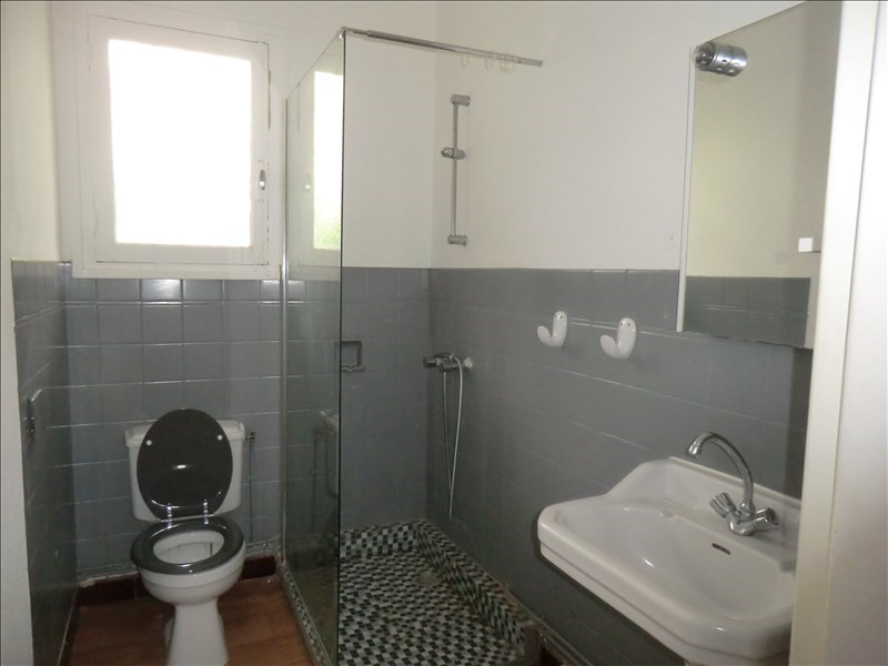 Sale house / villa Argeles sur mer 269000€ - Picture 5