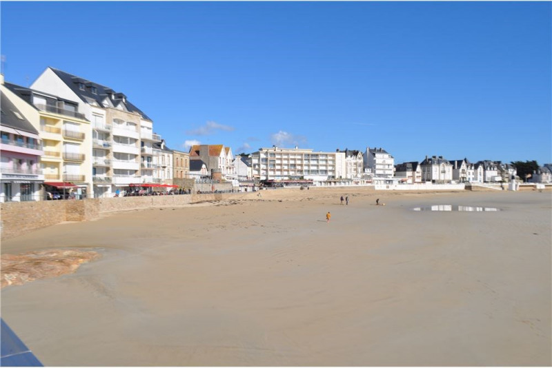 Vente appartement Quiberon 418 500€ - Photo 16