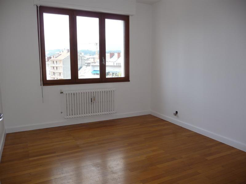 Locação apartamento Chambery 760€ CC - Fotografia 3
