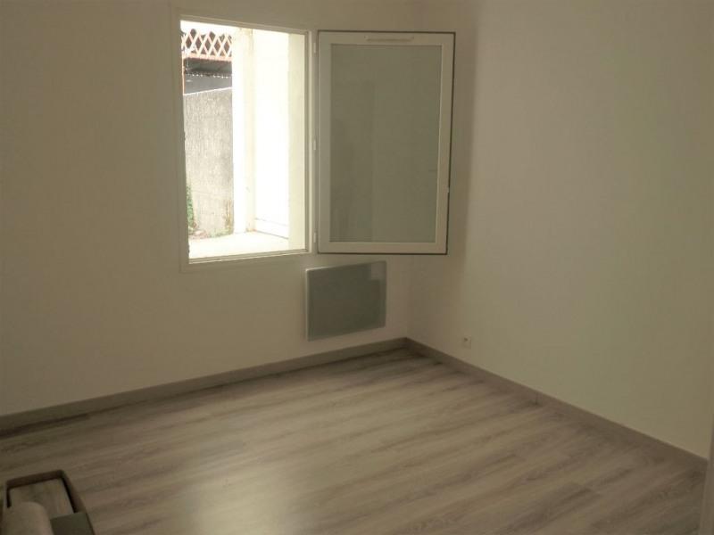Location appartement Garlin 420€ CC - Photo 3