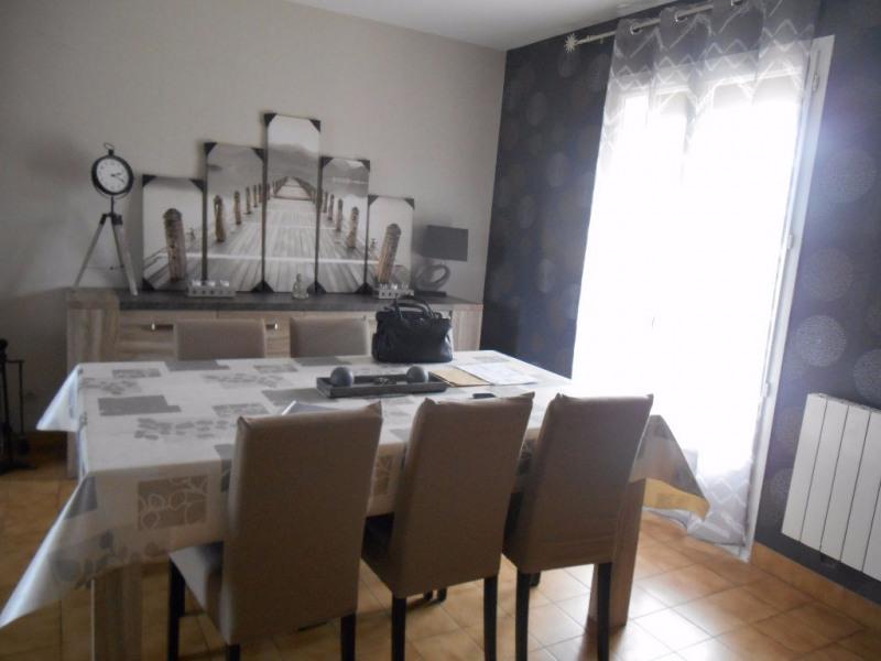 Vente maison / villa Grandvilliers 173000€ - Photo 4