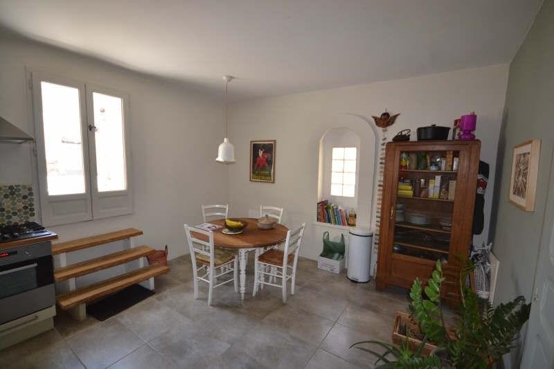 Verkoop  huis Barbentane 296000€ - Foto 10