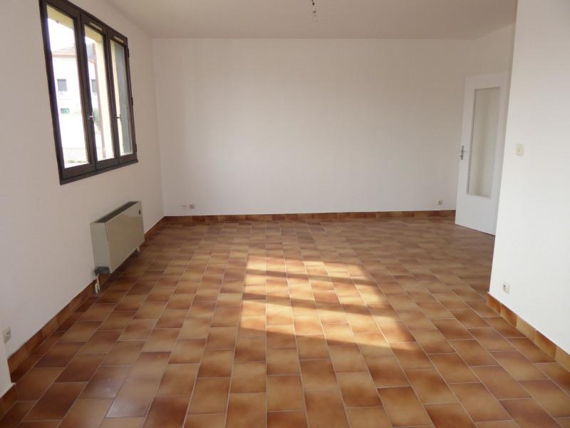 Location appartement Le teil 655€ CC - Photo 2