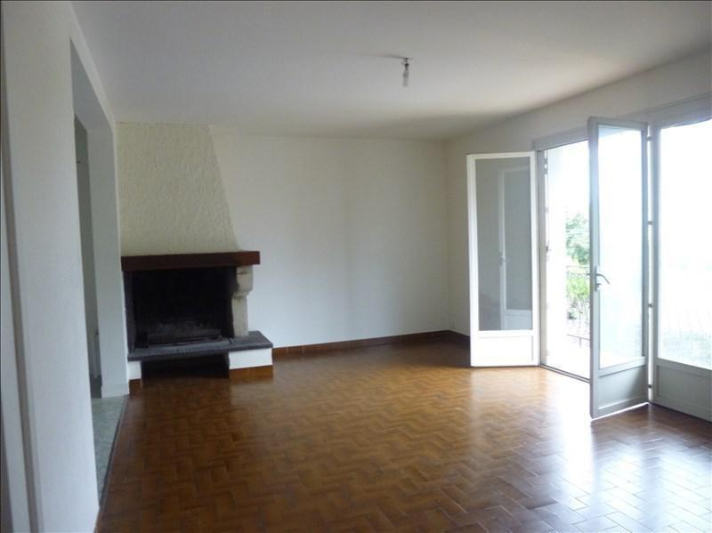 Produit d'investissement maison / villa Pau 245200€ - Photo 4
