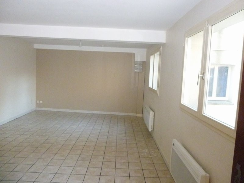 Location appartement Coutances 356€ CC - Photo 2