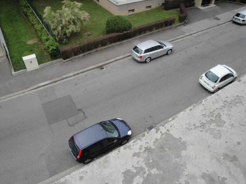 Sale apartment Annecy 168 000€ - Picture 4
