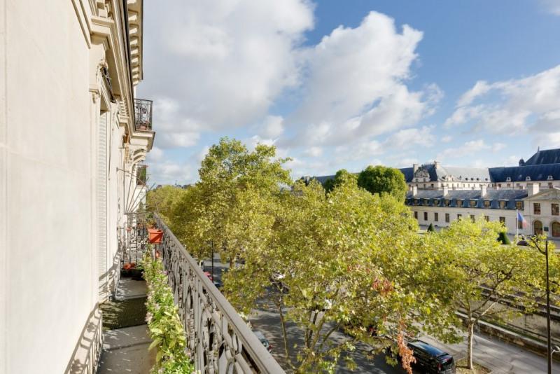 Престижная продажа квартирa Paris 7ème 3200000€ - Фото 11