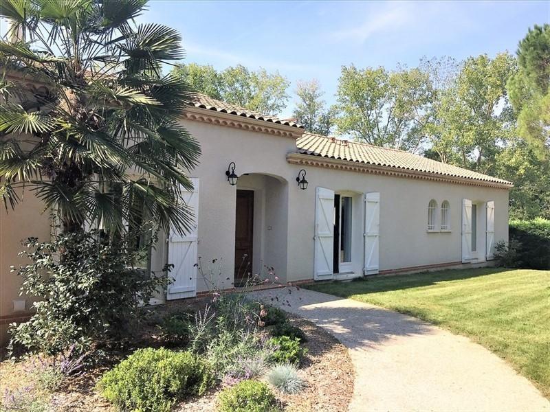 Vente maison / villa Cambon d albi 498000€ - Photo 1