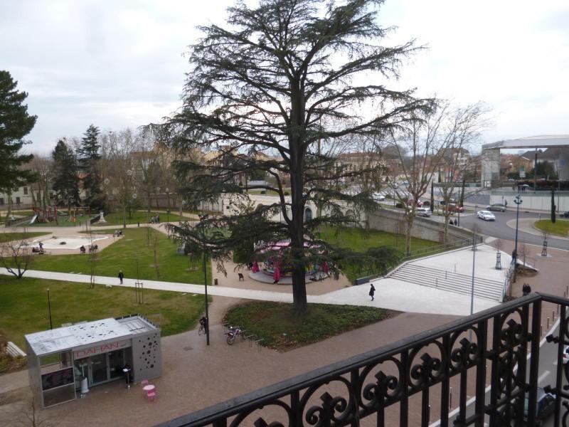 Location appartement Roanne 1150€ CC - Photo 2