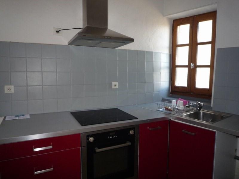 Vente maison / villa Serignan du comtat 189000€ - Photo 4