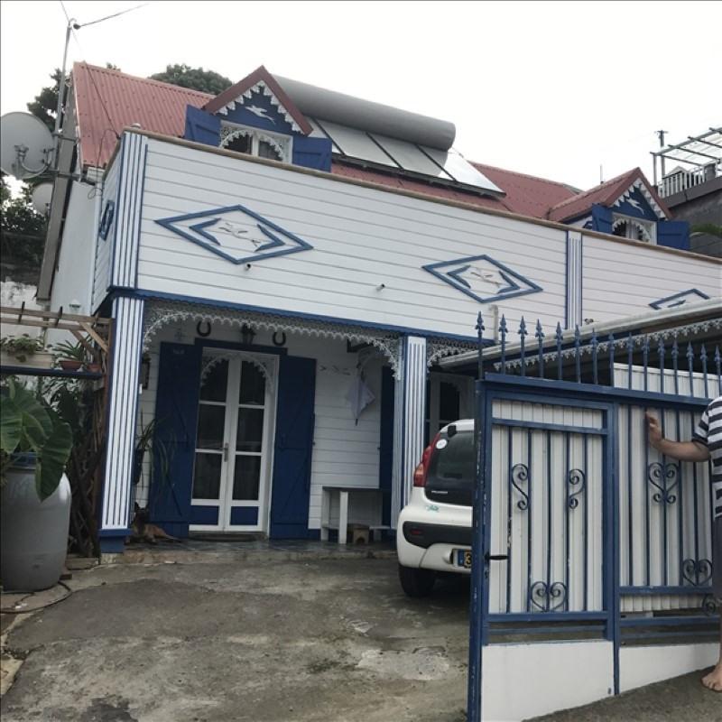 Sale house / villa Entre deux 240000€ - Picture 1