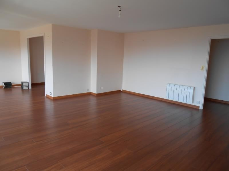 Sale apartment Le havre 350 000€ - Picture 7
