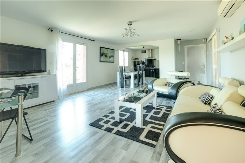 Deluxe sale house / villa Brignoles 634400€ - Picture 2