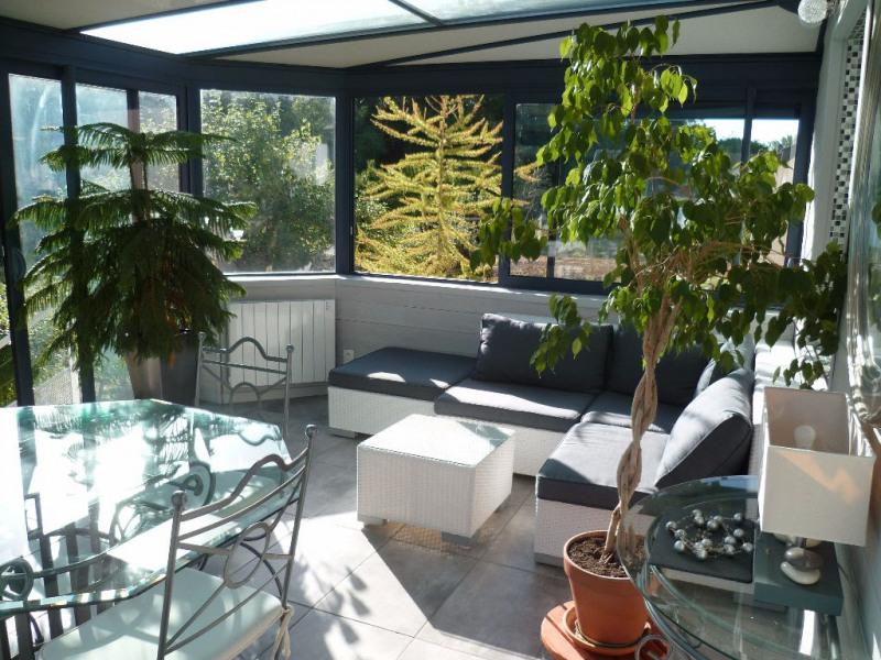 Vente maison / villa Mouroux 224000€ - Photo 2