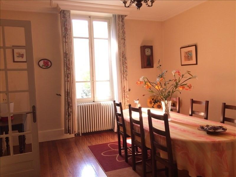 Vente maison / villa Romans sur isere 326000€ - Photo 5